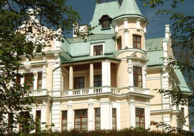 HOTEL RESORT ROYAL GOLF & SPA