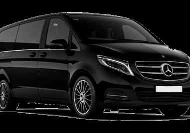 Mercedes Vito 114 CDI